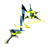 BotW Thunderstorm Rod Icon.png