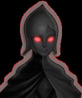 HW Dark Fi Icon.png