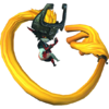 HW Midna Standard Outfit (Master Quest) Model.png