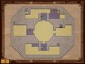 Ocean Temple Floor 3.png
