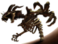 TP Stallord Render.png