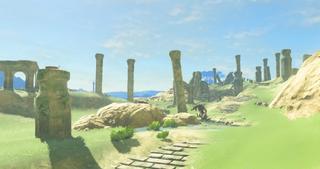 BotW Ancient Columns.png