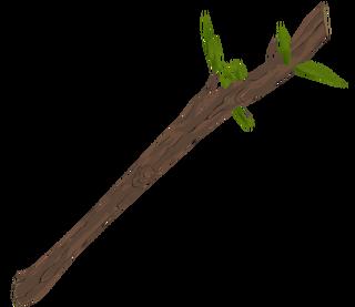 BotW Tree Branch Model.png
