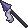 CoH Obsidian Spear Sprite.png