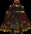 Ganondorf Original Model.png