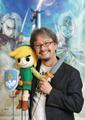 HH Eiji Aonuma.png
