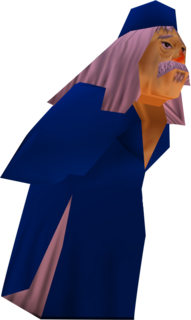 MM Professor Shikashi Model.png