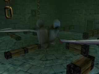 Shadow temple reapers.jpg