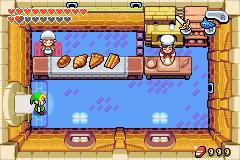 TMC Bakery Interior.png