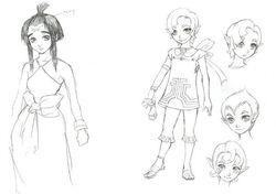 TP Ilia Concept Art.jpg