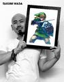 Takumi Wada.png