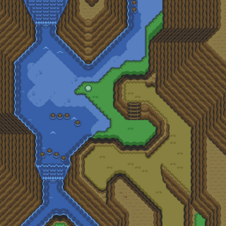 ALttP Waterfall of Wishing.png
