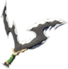 BotW Lizal Forked Boomerang Icon.png