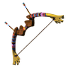BotW Swallow Bow Icon.png