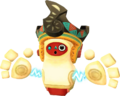 SS Ancient Robot Render.png