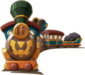 ST Spirit Train Artwork.png