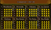 TFH Completion List.png
