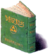 ALttP Book of Mudora Artwork 2.png