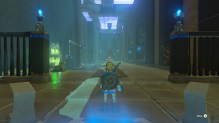 BotW Keive Tala Shrine Interior.png