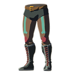 BotW Radiant Tights Brown Icon.png