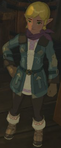 BotW Selmie Model.png