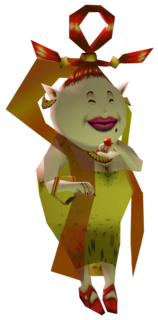 MM Madame Aroma Model.png