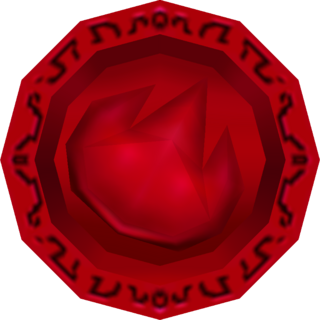 OoT3D Fire Medallion Model.png
