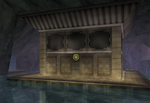 OoT Water Temple.png