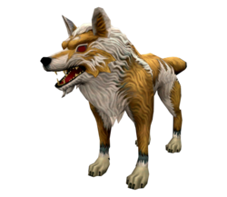 TP White Wolf Model.png