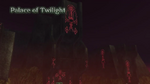 HW Palace of Twilight.png