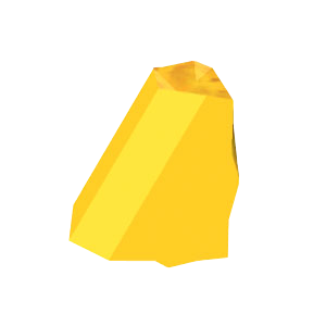 Triforce Shard 1.png