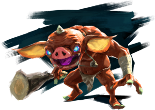 BotW Bokoblin Artwork.png