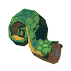 BotW Lizalfos Tail Icon.png