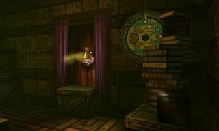 MM3D Curiosity Shop Back Room.png