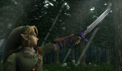 SSBB Link Master Sword.jpg