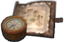 TP Dungeon Map Model.png