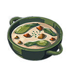 BotW Cream of Vegetable Soup Icon.png
