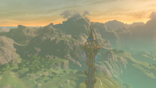 BotW Hateno Tower.png