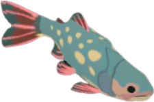 BotW Stealthfin Trout Model.png