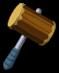 FSA - Hammer.png