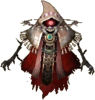 HWL Wizzro Koholint Map Standard Outfit Model.png