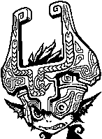 TPHD Angry Midna Stamp.png