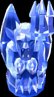 ALBW Big Ice Gimos Model.png