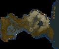 BotW Lanayru Tower Map.png