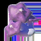 BotW Rushroom Icon.png