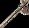 BotW Rusty Halberd Icon.png