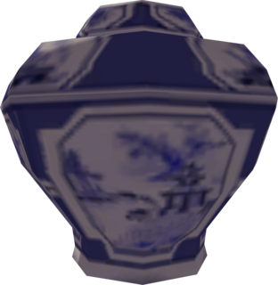 TWW Extremely High-Class Bone-China Vase Model.png