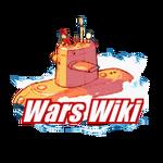 Warswiki.png
