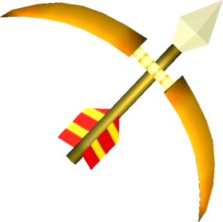 ALBW Bow Model.png