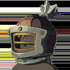 BotW Flamebreaker Helm Navy Icon.png